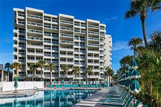 210 Sands Point Rd #2203, Longboat Key, FL 34228