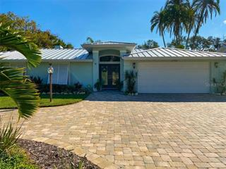 1720 Anchorage St, Sarasota, FL 34231