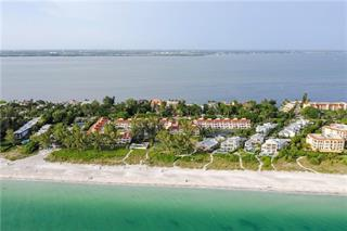 5055 Gulf Of Mexico Dr #316, Longboat Key, FL 34228