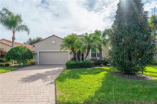 4206 65th Ter E, Sarasota, FL 34243