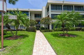 225 Hourglass Way #106sun, Sarasota, FL 34242