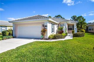 1618 Monarch Dr #1618, Venice, FL 34293