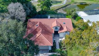 4290 Highlands Bridge Rd, Sarasota, FL 34235