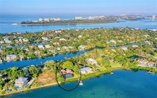 4001 Flamingo Ave, Sarasota, FL 34242