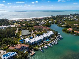 615 Dream Island Rd #111, Longboat Key, FL 34228