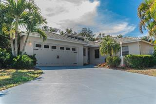2404 89th St Nw, Bradenton, FL 34209