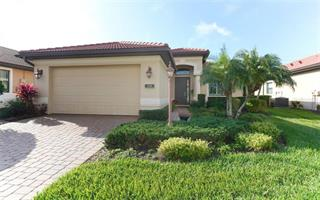 1158 Cielo Ct, North Venice, FL 34275