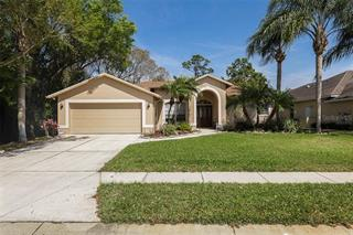 7305 49th Ave E, Bradenton, FL 34203