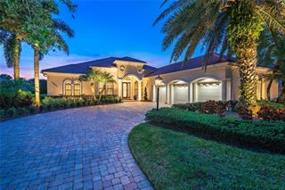 13651 Legends Walk Ter, Lakewood Ranch, FL 34202