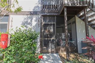 3823 59th Ave W #3823, Bradenton, FL 34210