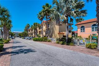 234 17th St #234, Bradenton Beach, FL 34217