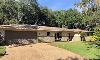 428 Whispering Oaks Ct, Sarasota, FL 34232