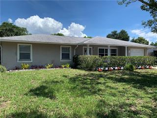 4119 52nd Street Ct W, Bradenton, FL 34209