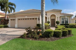 13860 Siena Loop, Lakewood Ranch, FL 34202