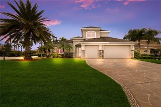 327 Snapdragon Loop, Bradenton, FL 34212