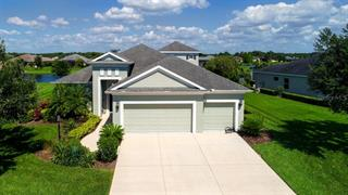 1437 Hickory View Cir, Parrish, FL 34219