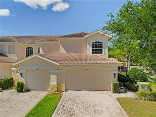 4514 Streamside Ct #1401, Sarasota, FL 34238