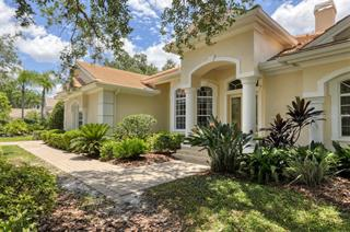 7319 Westminster Ct, University Park, FL 34201