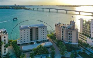 350 Golden Gate Pt #41, Sarasota, FL 34236