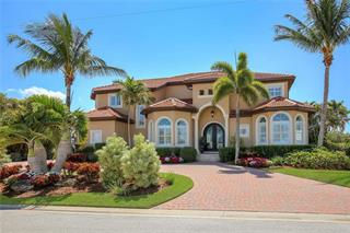 580 Putting Green Ln, Longboat Key, FL 34228