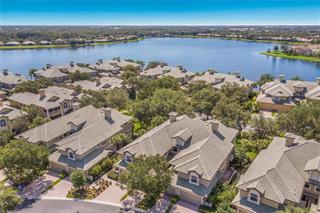 6430 Moorings Point Cir #102, Lakewood Ranch, FL 34202