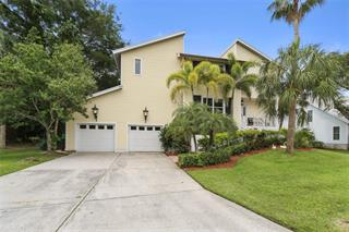 Address Withheld, Bradenton, FL 34210