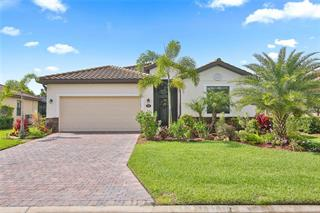 7140 Marsh View Ter, Bradenton, FL 34212