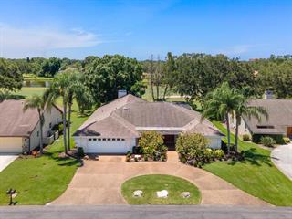 3786 Torrey Pines Way, Sarasota, FL 34238