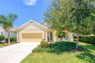6517 Palm Leaf Ct, Sarasota, FL 34243