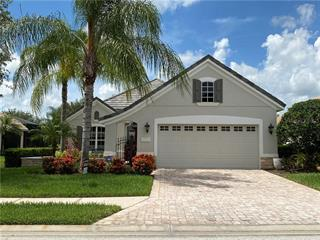 11715 Strandhill Ct, Lakewood Ranch, FL 34202