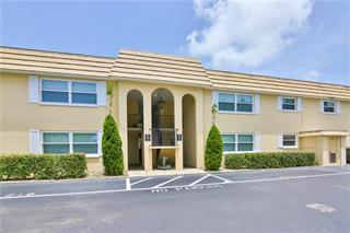 5800 Hollywood Blvd #217, Sarasota, FL 34231