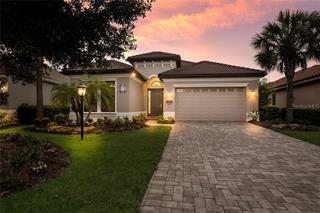 14640 Newtonmore Ln, Lakewood Ranch, FL 34202
