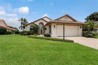 7565 Fairlinks Ct, Sarasota, FL 34243