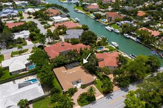 443 Bird Key Dr, Sarasota, FL 34236