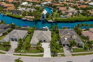 621 Regatta Way, Bradenton, FL 34208