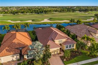 15526 Leven Links Pl, Lakewood Ranch, FL 34202