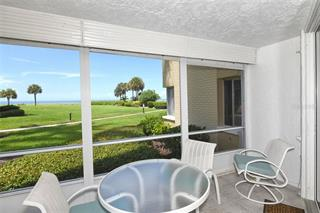 4825 Gulf Of Mexico Dr #C-106, Longboat Key, FL 34228