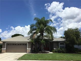 5262 Far Oak Cir, Sarasota, FL 34238