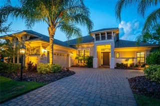 15505 Leven Links Pl, Lakewood Ranch, FL 34202