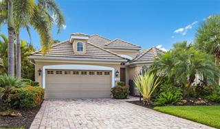 7431 Edenmore St, Lakewood Ranch, FL 34202