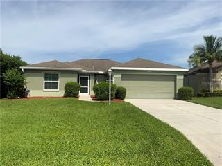 6285 Donnington Ct, Sarasota, FL 34238