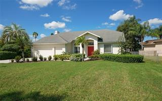 6829 Country Lakes Cir, Sarasota, FL 34243