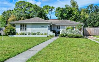 1410 28th St W, Bradenton, FL 34205