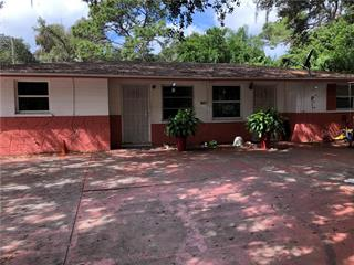 647 Church St, Nokomis, FL 34275