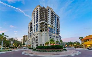 50 Central Ave #16a, Sarasota, FL 34236