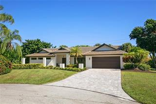 5131 Flicker Field Cir, Sarasota, FL 34231