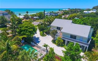 2936 Gulf Of Mexico Dr, Longboat Key, FL 34228