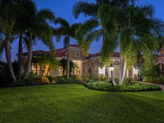 12709 Stone Ridge Pl, Lakewood Ranch, FL 34202