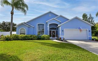 7502 52nd Ter E, Bradenton, FL 34203