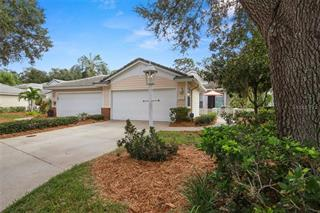 7623 Whitebridge Gln, University Park, FL 34201